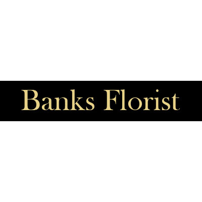 Banks Florist