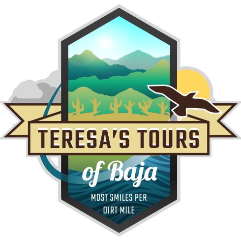 Teresa's Tours of Baja - Beaverton, OR 97008 - (800)836-3683 | ShowMeLocal.com