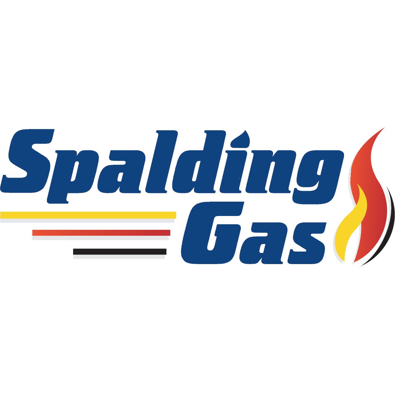 Spalding Gas