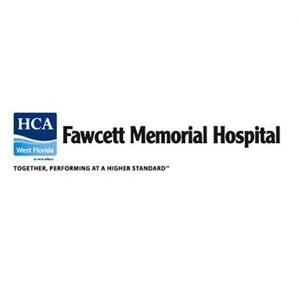 Fawcett Memorial Hospital Spine Center