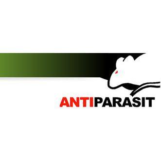 ANTIPARASIT - Alexander Tröbs