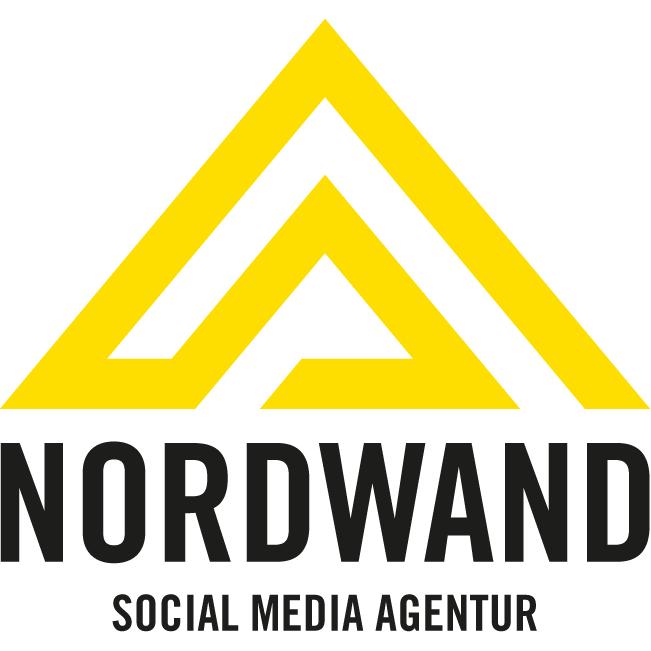 Bild zu NORDWAND.digital - Werbeagentur in Lüdenscheid