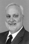 Edward Jones - Financial Advisor: Dan Hagar image 0