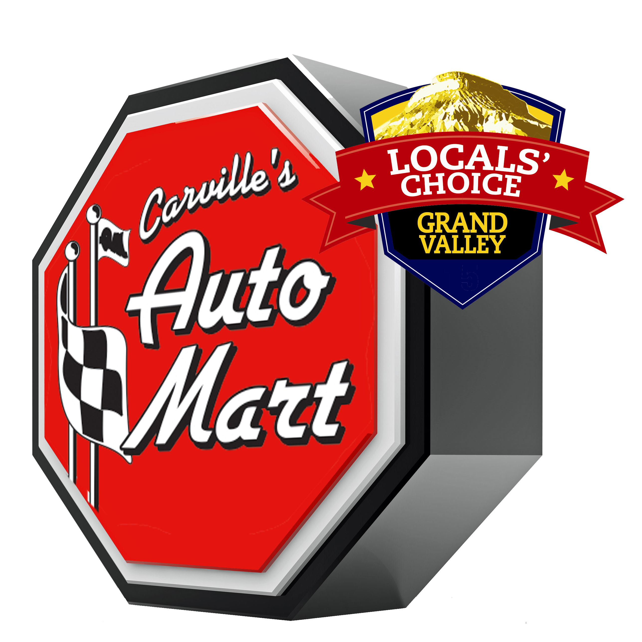 carville 39 s auto mart auto dealers grand junction co reviews. Black Bedroom Furniture Sets. Home Design Ideas