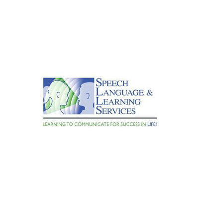 Speech Language & Learning Services