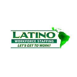 Latino Workforce Staffing