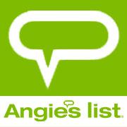At Large, Inc. Marketing & Social Agency image 4