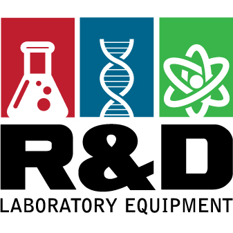 R and D Laboratory Equipment, LLC