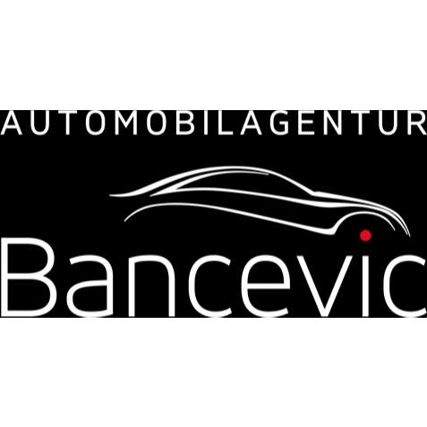 Bild zu Automobilagentur Bancevic Automakler Freiburg in Freiburg im Breisgau