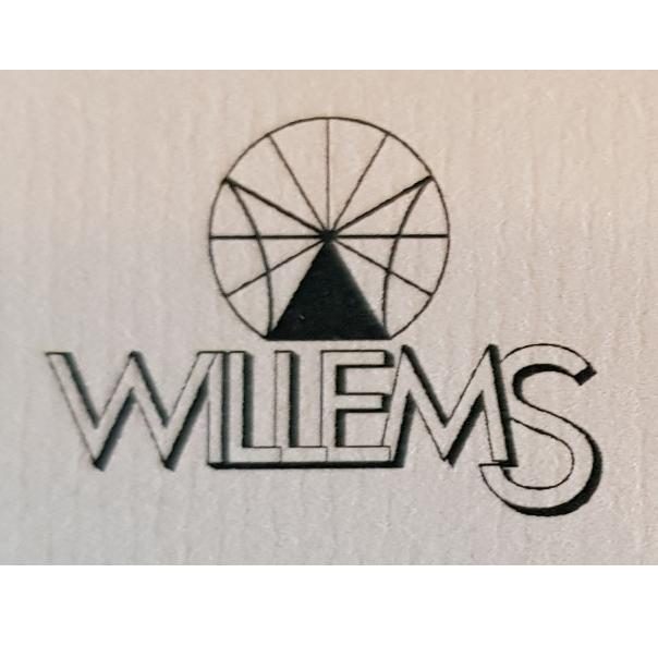Juwelen Willems