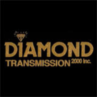 Diamond Transmission 2000 Inc