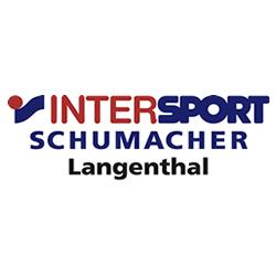 Schumacher Sport AG