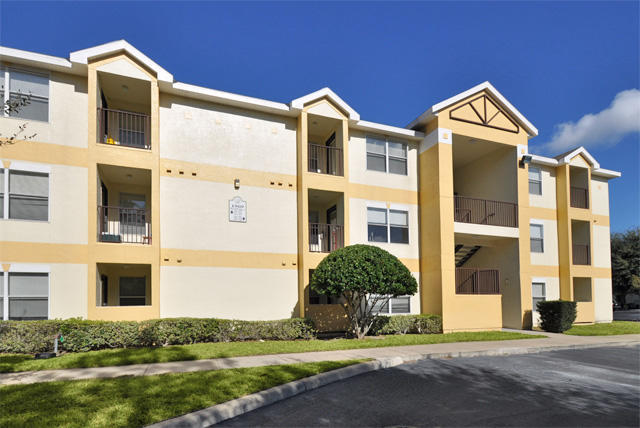 Charleston Place Apartments Daytona Beach Reviews
