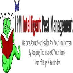 IPM Intelligent Pest Management
