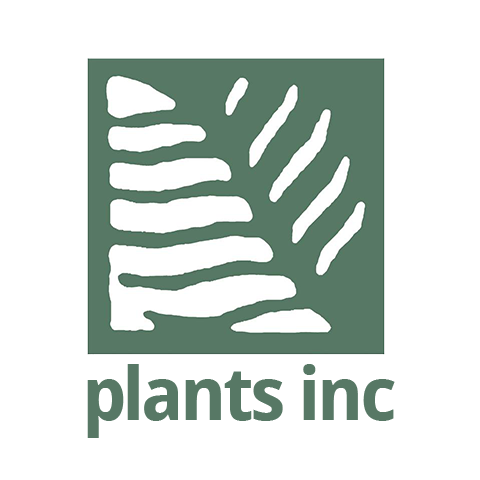 plants inc - Chicago, IL 60618 - (773)478-8208 | ShowMeLocal.com