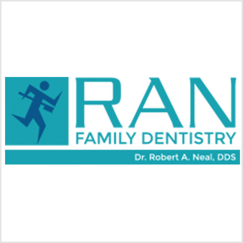 Robert A. Neal, DDS Family Dentistry