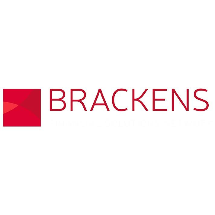 Brackens Financial Solutions