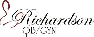 Richardson OBGYN - Dr. Charles R. Downey - Dr. Christen S. Leaf - ad image