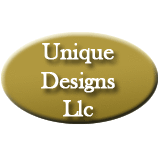 Unique Designs LLC