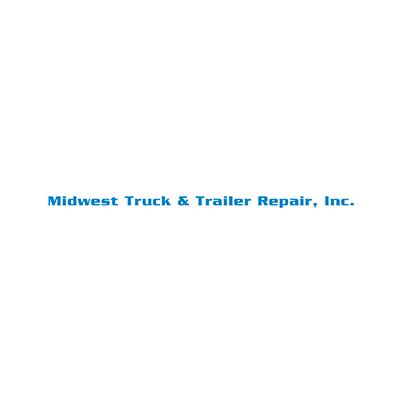 Midwest Truck & Trailer Repair