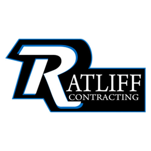 Ratliff Contracting - Worthington, OH 43085 - (614)702-7663 | ShowMeLocal.com