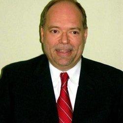 Image 2 | Thomas La Croix: Allstate Insurance