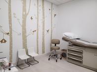 Image 7   Compassionate Clinics of America