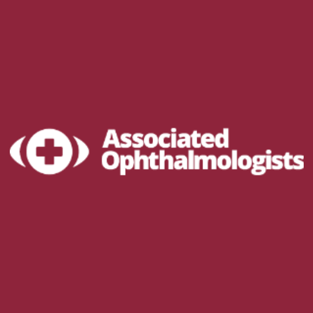 Associated Ophthalmologist, PC