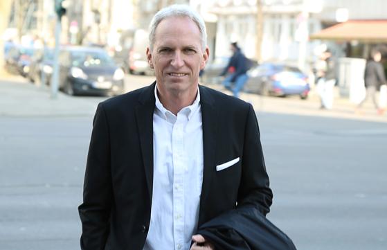 AXA & DBV Versicherungen Tobias Krüger - Berlin