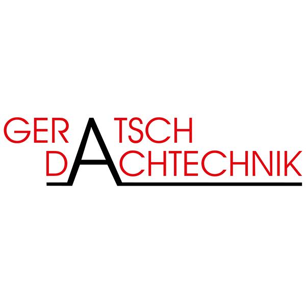 Bild zu Geratsch-Dachtechnik in Mülheim an der Ruhr