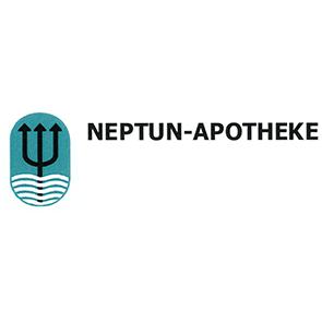 Bild zu Neptun Apotheke in Hamburg
