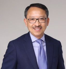 TD Bank Private Investment Counsel - Bernard Chow - Vancouver, BC V7Y 1B6 - (604)659-7407 | ShowMeLocal.com