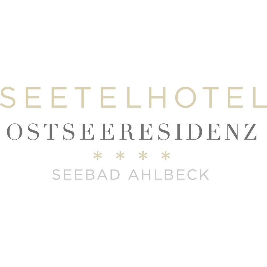Bild zu SEETELHOTEL Ostseeresidenz Ahlbeck in Ahlbeck Ostseeheilbad