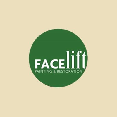 Facelift Painting & Restoration