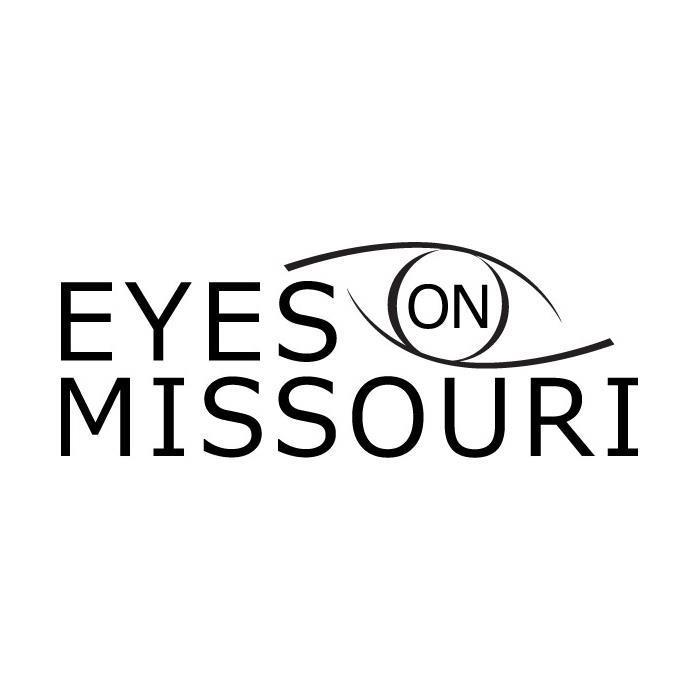 Eyes on Missouri