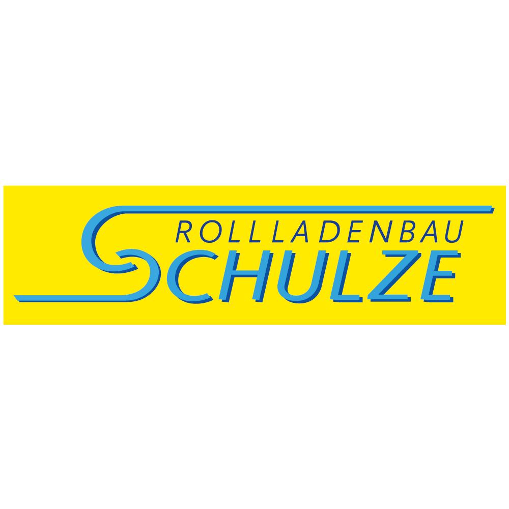Rollladenbau Schulze