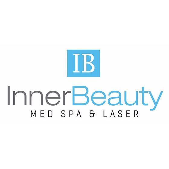 Inner Beauty Med Spa
