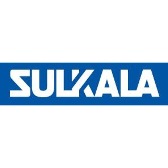 Nosturiliike Sulkala Oy