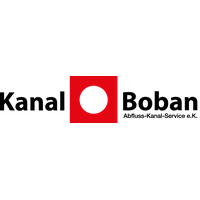 Bild zu Kanal Boban Abfluss-Kanal-Service e.K. in Obertshausen