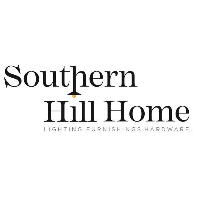 Southern Hill Home - Flint, TX 75762 - (903)954-2700   ShowMeLocal.com