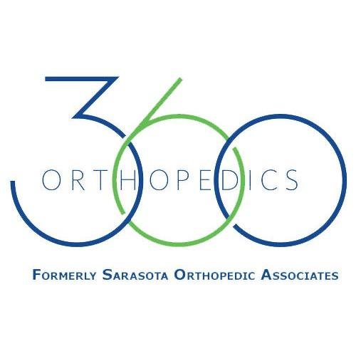 360 - Orthopedics