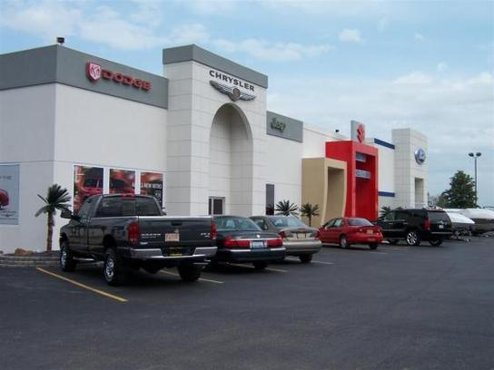 Used Car Dealers In Nashville Il