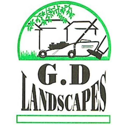 GD Landscaping