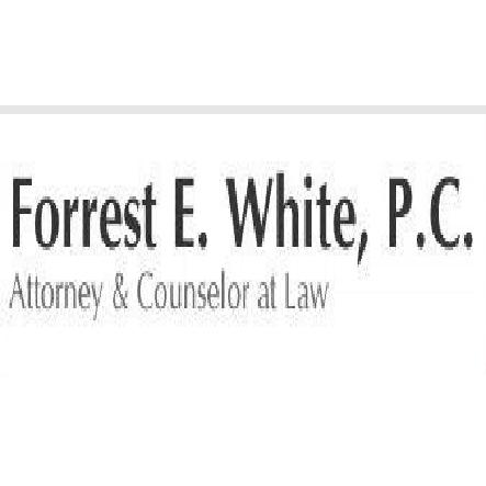 Forrest E. White, P.C.