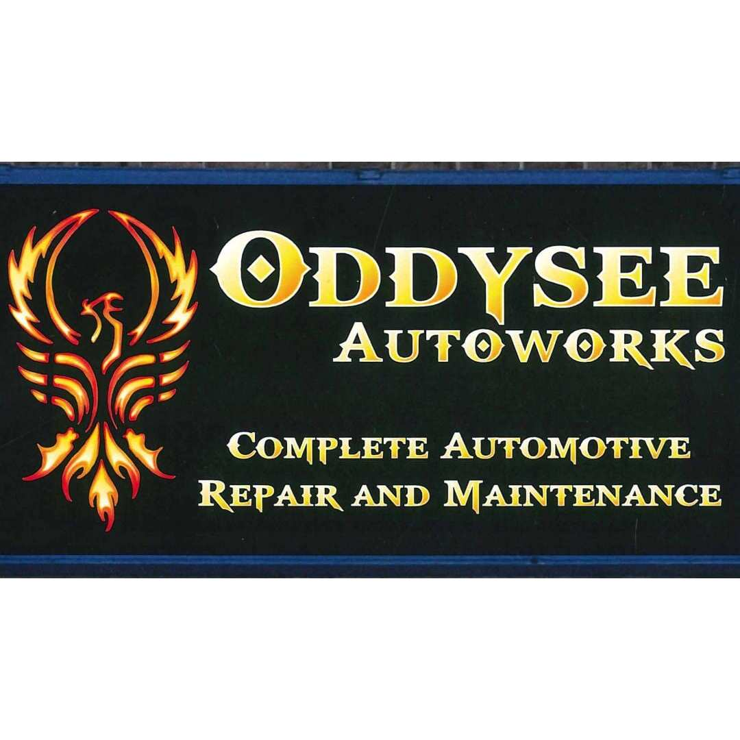 Oddysee Autoworks - Merrillville, IN 46410 - (219)427-1755 | ShowMeLocal.com
