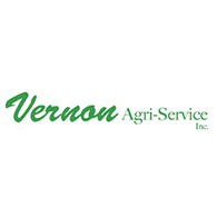 Vernon Agri Service, Inc.