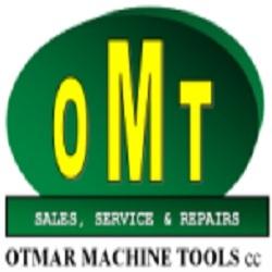 Otmar Machine Tools