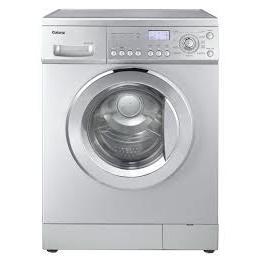 Best Choice Appliances Repair