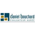 Daniel Bouchard Évaluateur Agréé
