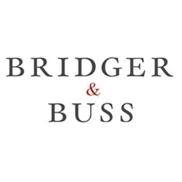Bridger & Buss - Crediton, Devon EX17 1ES - 01363 815276 | ShowMeLocal.com
